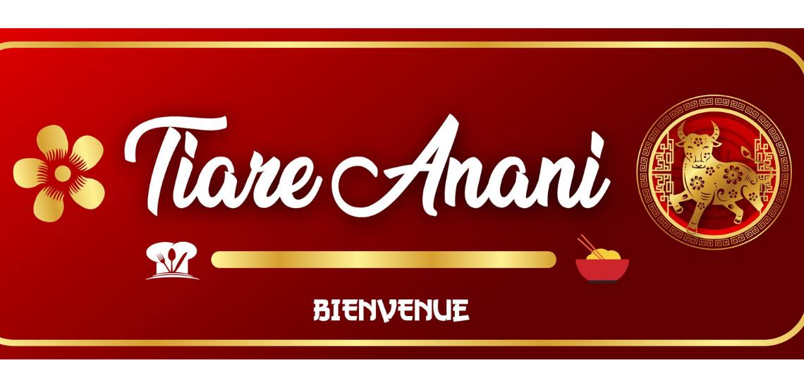 https://tahititourisme.kr/wp-content/uploads/2017/08/Tiare-Anani.png