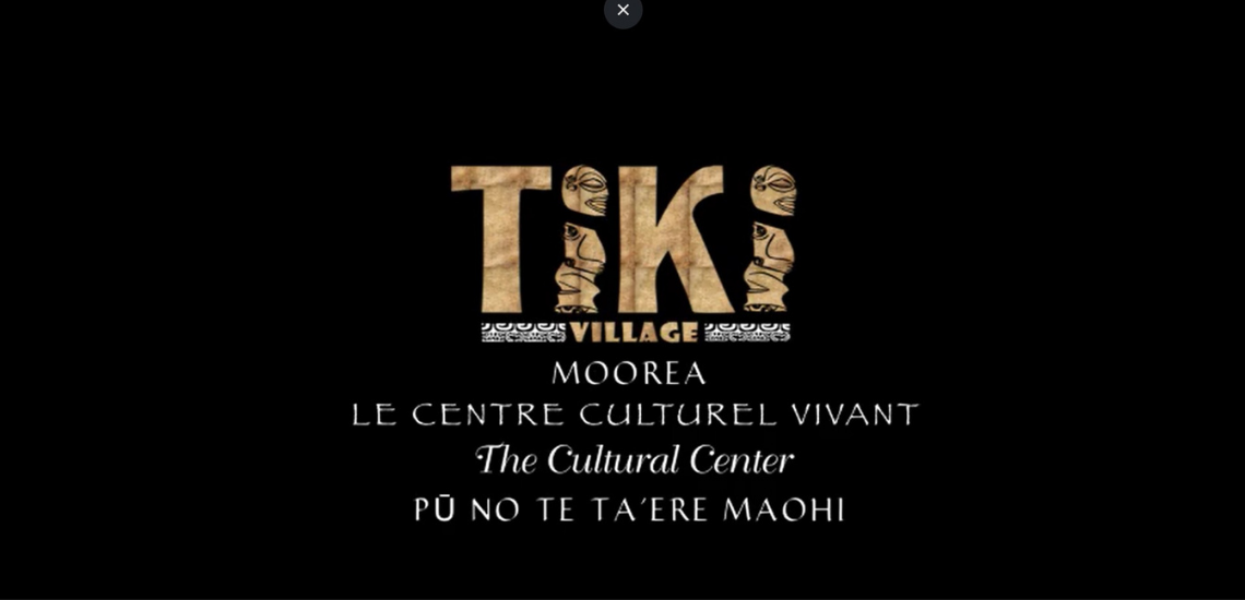 https://tahititourisme.kr/wp-content/uploads/2017/08/Tiki-Village-Fenua-Theatre.png