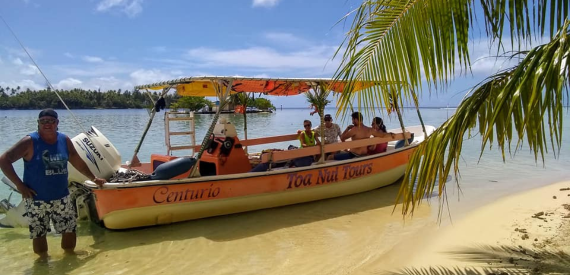 https://tahititourisme.kr/wp-content/uploads/2017/08/Toa-Nui-Tours.png