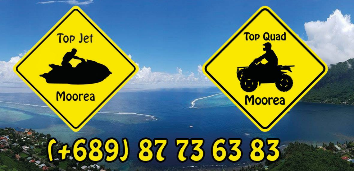 https://tahititourisme.kr/wp-content/uploads/2017/08/Top-Jet-Moorea.png
