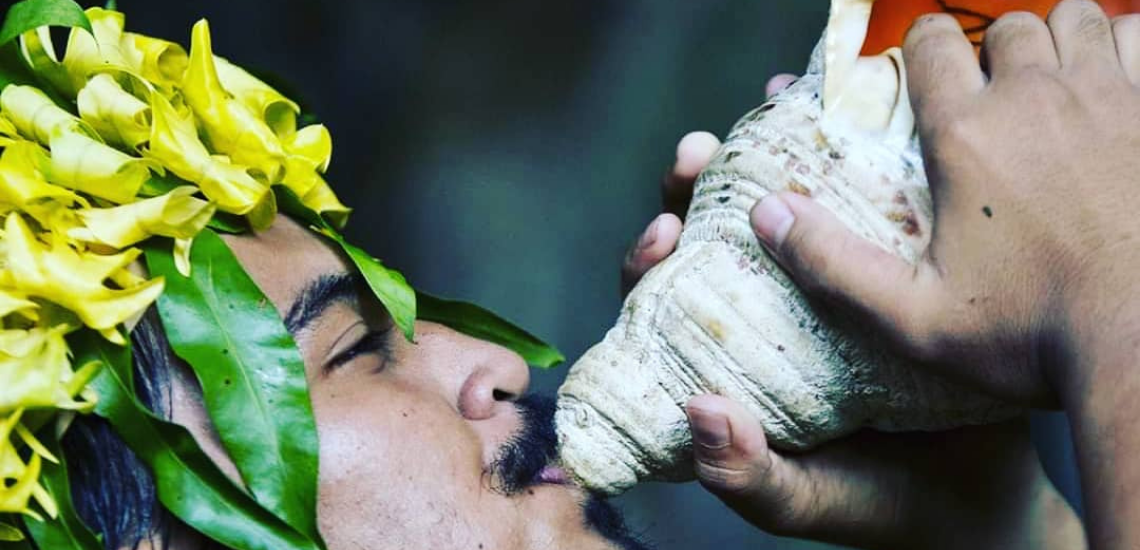 https://tahititourisme.kr/wp-content/uploads/2017/08/Unique-Tahiti.png