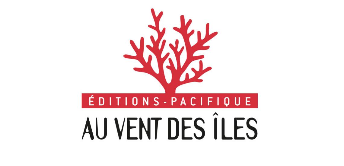 https://tahititourisme.kr/wp-content/uploads/2017/08/auventdesîles_1140x550.png