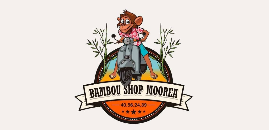 https://tahititourisme.kr/wp-content/uploads/2017/08/bamboushopmooreaphotodecouverture1140x550.png