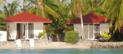 https://tahititourisme.kr/wp-content/uploads/2017/08/bungalow-plage-premium.jpg