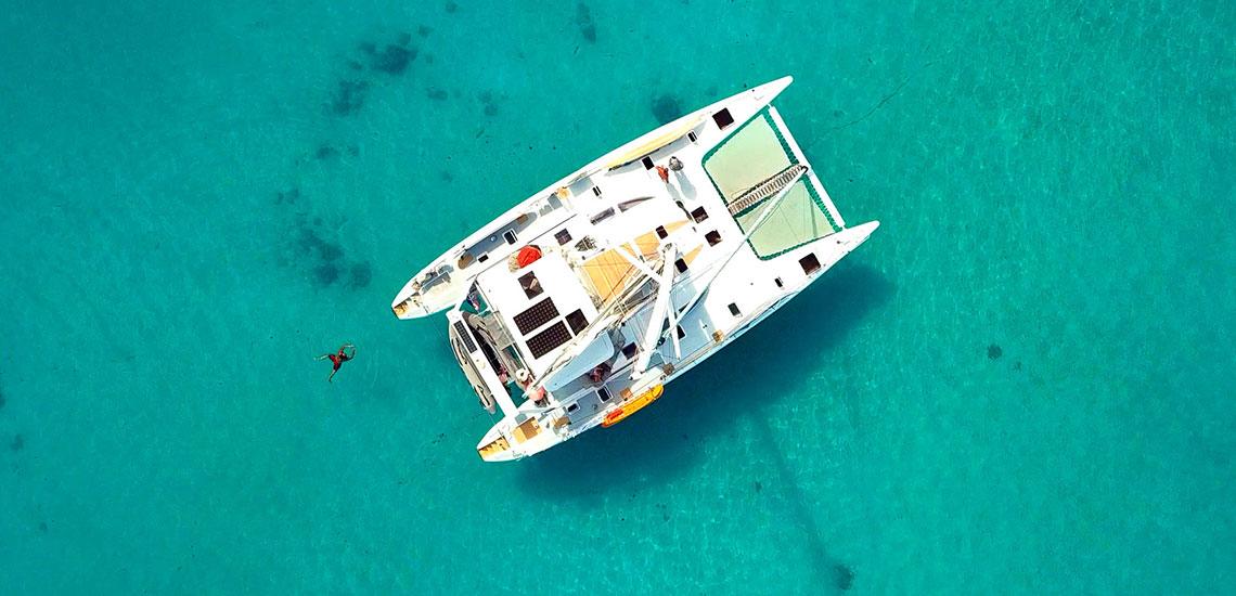 https://tahititourisme.kr/wp-content/uploads/2017/08/croisiere-polynesie.jpg