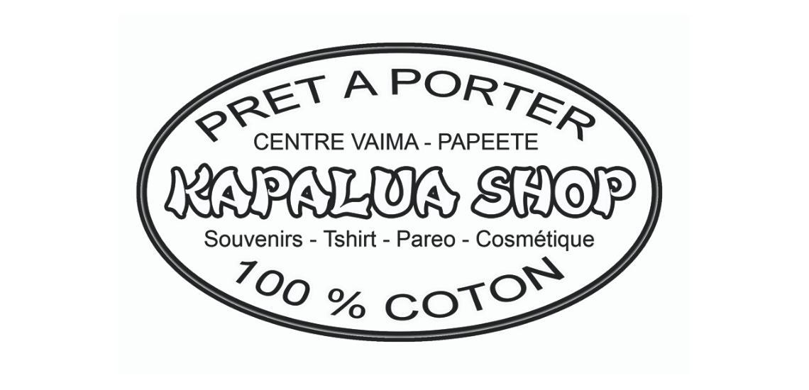 https://tahititourisme.kr/wp-content/uploads/2017/08/kapaluashop_1140x550.png