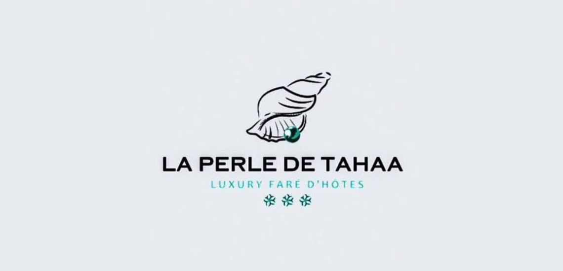 https://tahititourisme.kr/wp-content/uploads/2017/08/laperledetahaaphotodecouverture1140x550.png