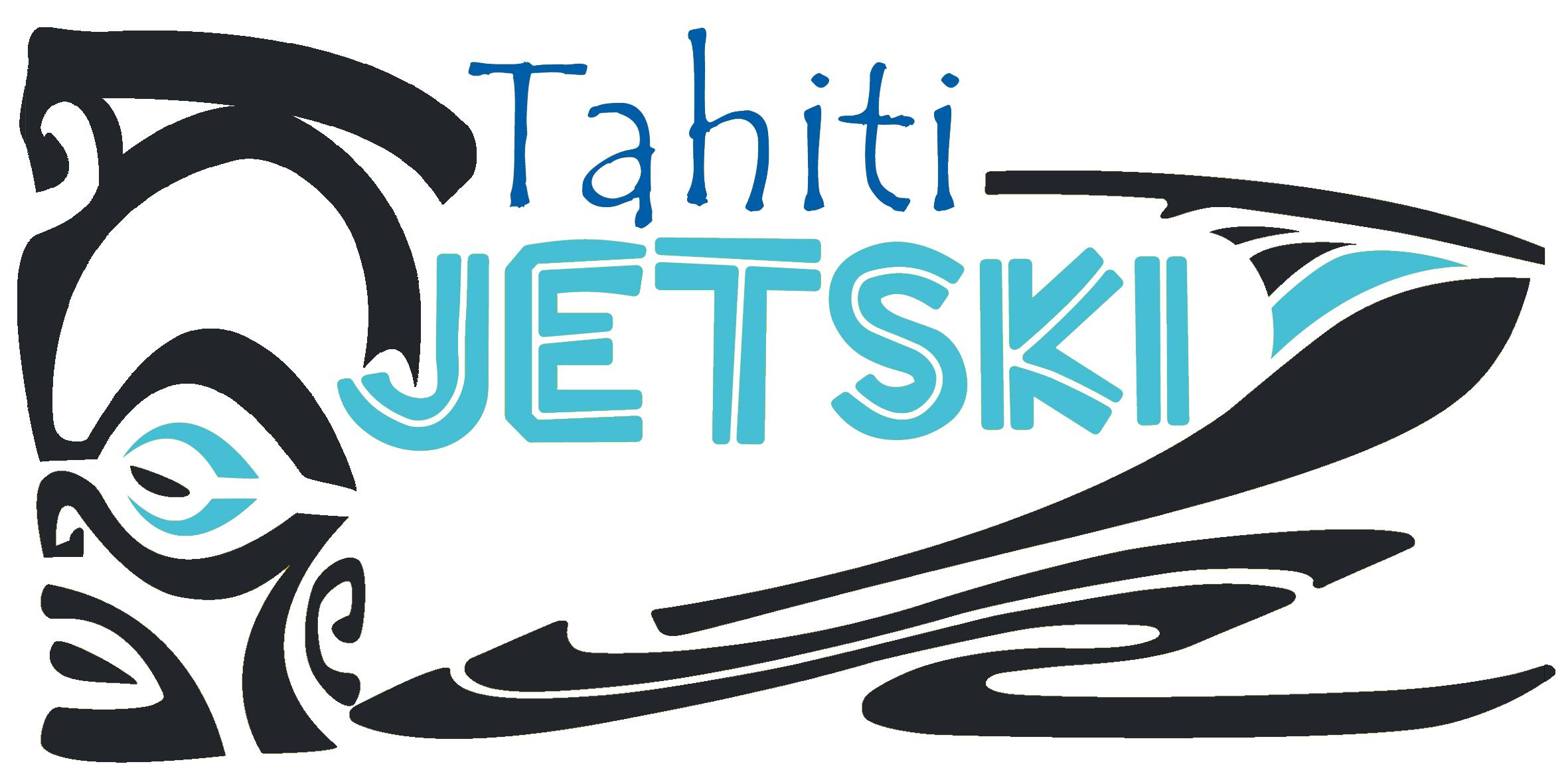 https://tahititourisme.kr/wp-content/uploads/2017/08/logo-transfert.jpg