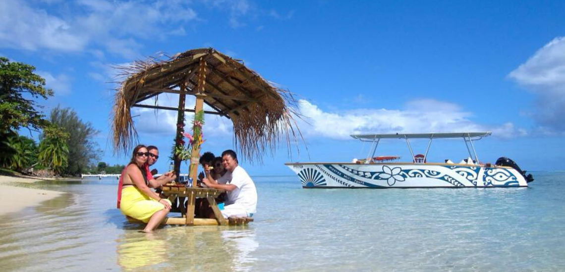 https://tahititourisme.kr/wp-content/uploads/2017/08/mooreamititours_1140x550.png