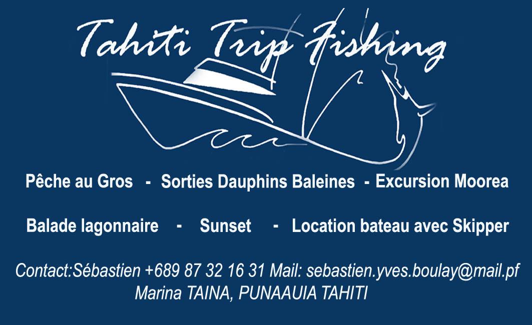 https://tahititourisme.kr/wp-content/uploads/2017/08/mooreatahtititripfishingphotodecouverture.jpg