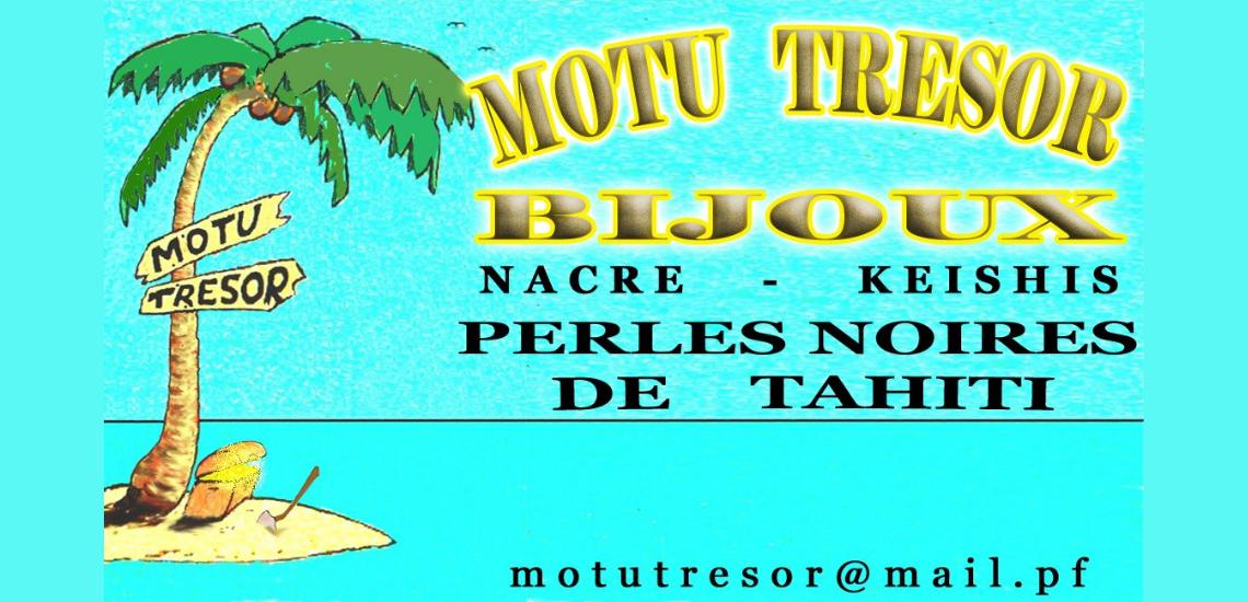 https://tahititourisme.kr/wp-content/uploads/2017/08/motutresorphotodecouverture1140x550.png