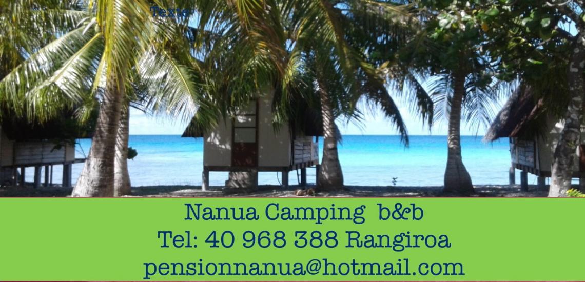 https://tahititourisme.kr/wp-content/uploads/2017/08/nanuacamping_1140x550.png
