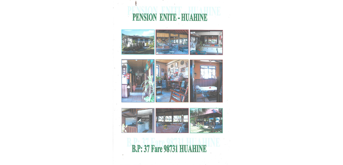 https://tahititourisme.kr/wp-content/uploads/2017/08/pensionenitephotodecouverture1140x550.png