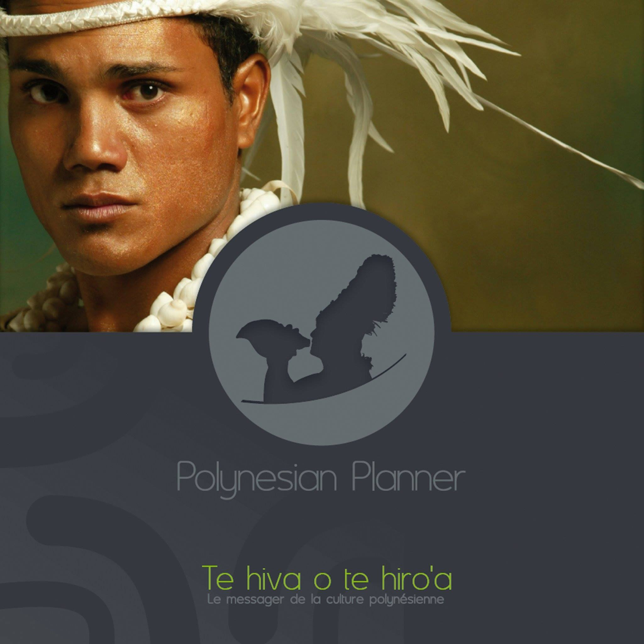 https://tahititourisme.kr/wp-content/uploads/2017/08/polynesianplannerphotodeprofil.jpg