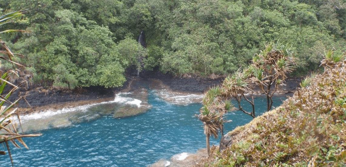 https://tahititourisme.kr/wp-content/uploads/2017/08/tahitirevatrekphotodecouverture1140x550.png