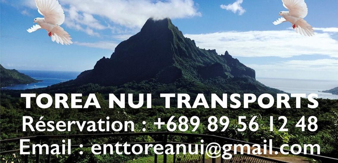 https://tahititourisme.kr/wp-content/uploads/2017/08/torea-nui-transports_1140x550.png