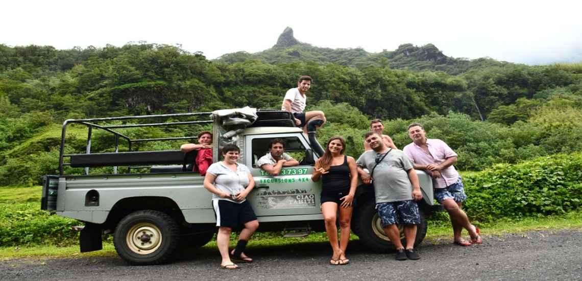 https://tahititourisme.kr/wp-content/uploads/2017/08/ttourisme.jpg