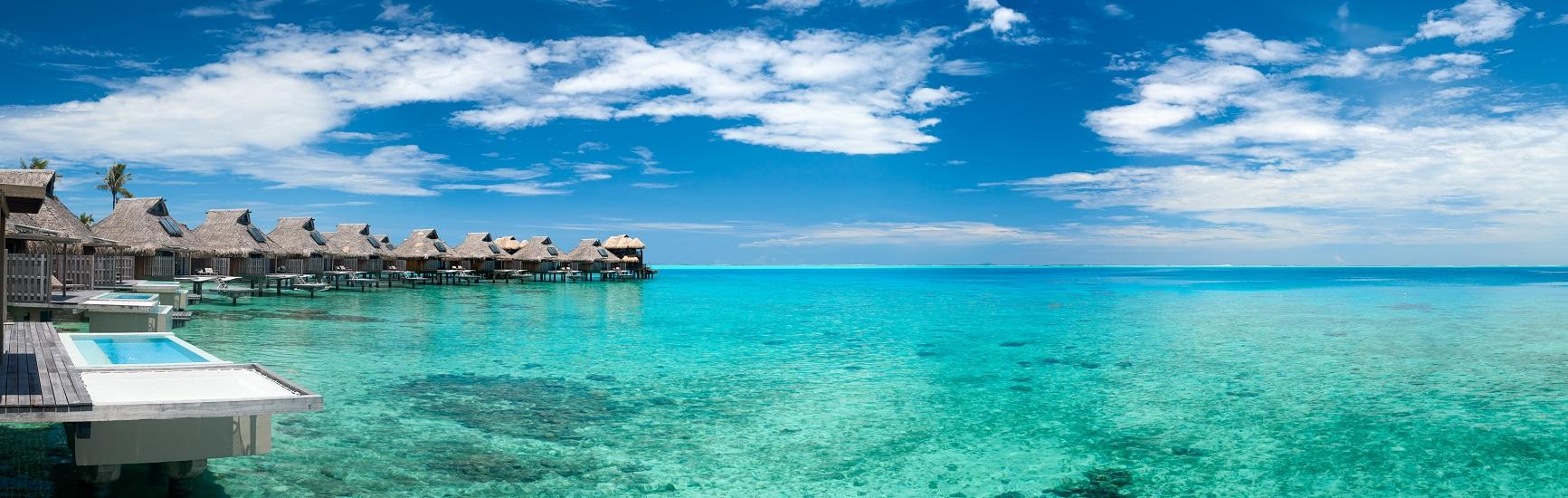 https://tahititourisme.kr/wp-content/uploads/2017/09/HERBERGEMENT-Conrad-Bora-Bora-Nui-3.jpg