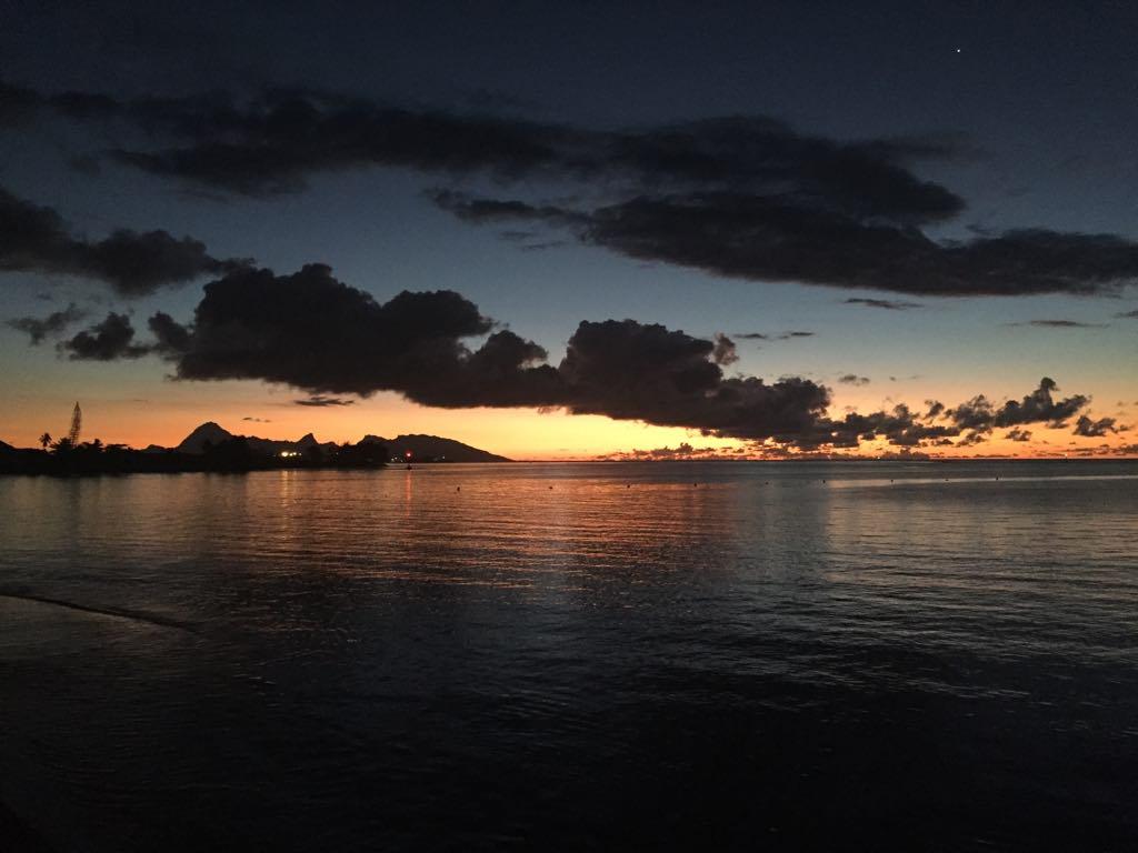 https://tahititourisme.kr/wp-content/uploads/2017/09/Mer-coucher-de-soleil.jpg