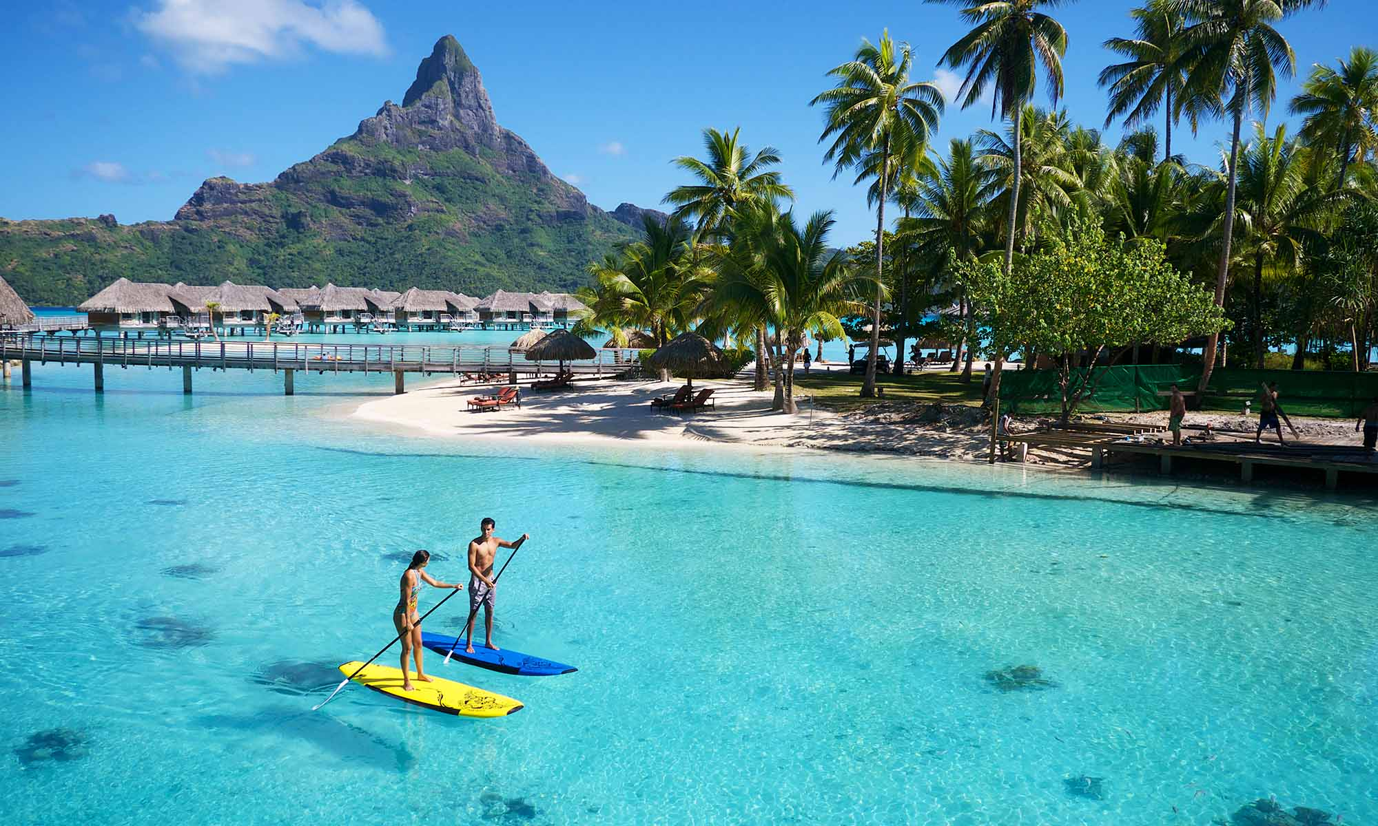 https://tahititourisme.kr/wp-content/uploads/2018/01/BOB-thalasso-paddleboarding-2000x1200_113.jpg