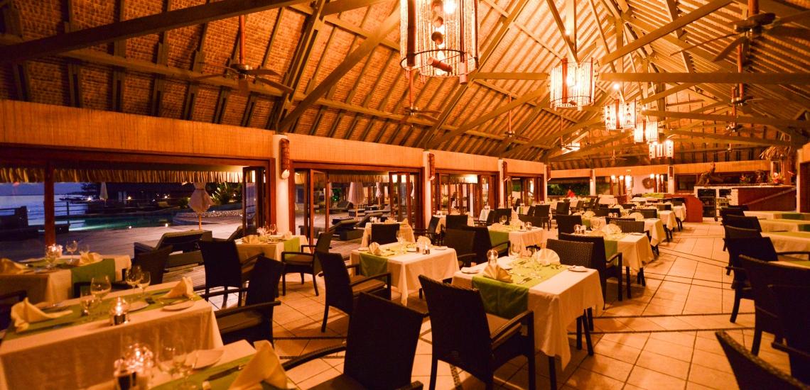 https://tahititourisme.kr/wp-content/uploads/2018/01/FRNT_31_Te-Rairoa-Restaurant.jpg