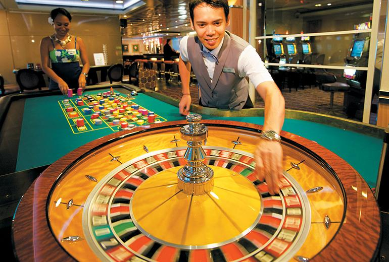 https://tahititourisme.kr/wp-content/uploads/2018/01/casino-1978_772x520.jpg