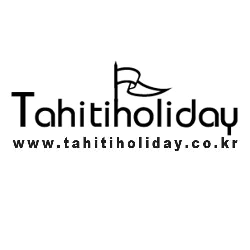 소피텔 프라이빗 아일랜드+타히티 6박8일