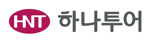 타히티 8일, 콘래드 보라보라[올인클루시브+스노클링]+모레아[조식]