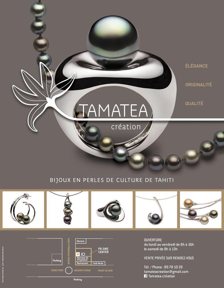 https://tahititourisme.kr/wp-content/uploads/2018/02/SHOPPING-Tamatea-Création-1.jpg