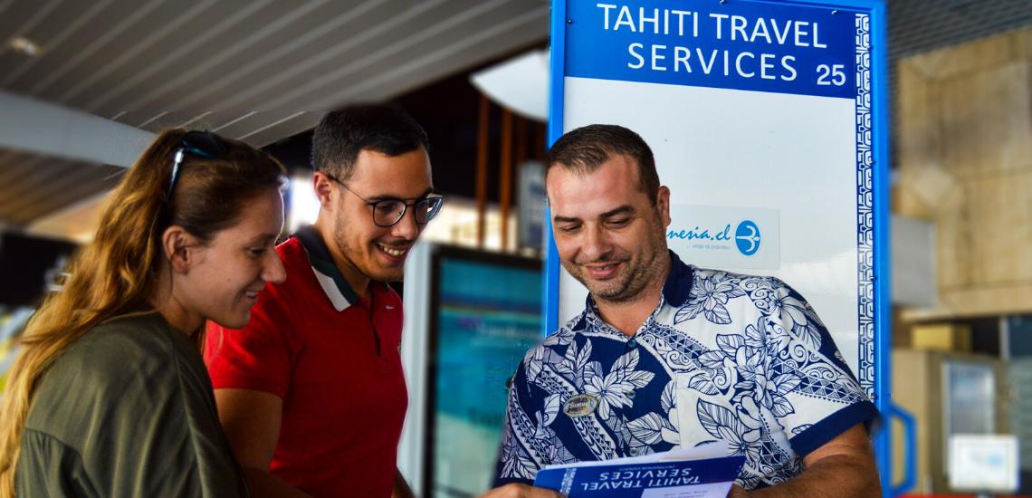 https://tahititourisme.kr/wp-content/uploads/2018/02/Tahiti-Travel-Services_1140x550.png