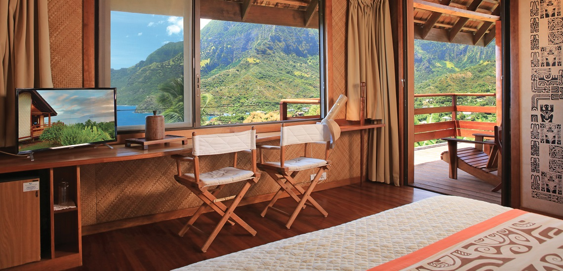 https://tahititourisme.kr/wp-content/uploads/2018/03/HEBERGEMENT-Hiva-Oa-Hanakee-Pearl-Lodge-2.jpg