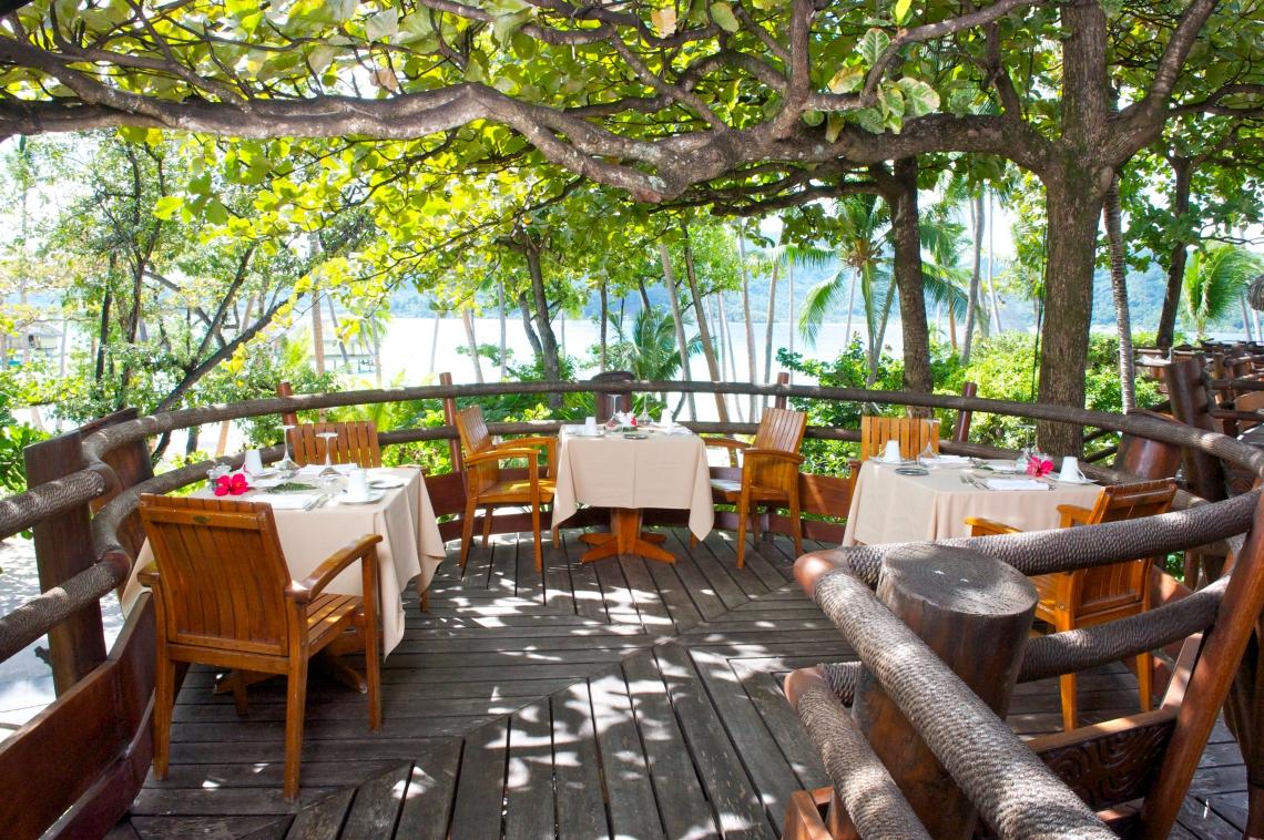 https://tahititourisme.kr/wp-content/uploads/2018/03/LGG_tahaa-restaurant-le-vanille-1.jpg