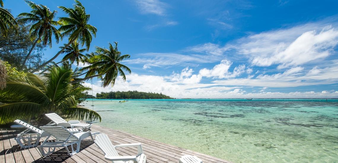 https://tahititourisme.kr/wp-content/uploads/2018/03/LOCATION-DE-VACANCES-Tahiti-Dream-Rentals-2.jpg