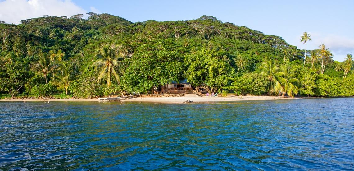 https://tahititourisme.kr/wp-content/uploads/2018/03/LOCATION-DE-VACANCES-Tahiti-Dream-Rentals-3.jpg