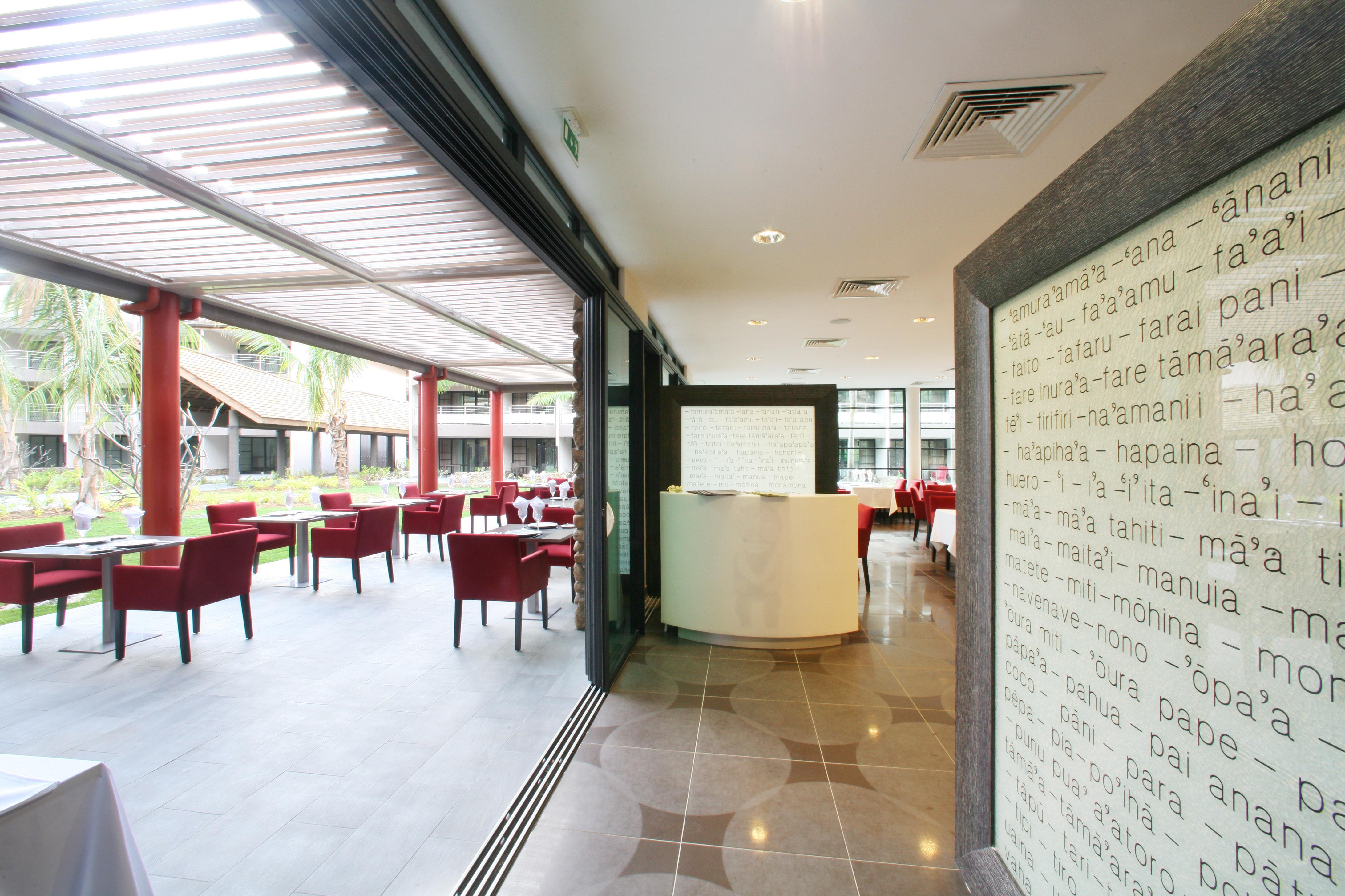 https://tahititourisme.kr/wp-content/uploads/2018/03/RESTAURATION-Vaitohi-Restaurant-3.jpg