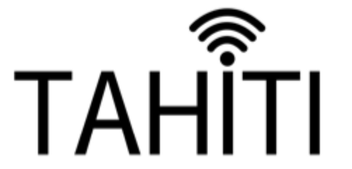 https://tahititourisme.kr/wp-content/uploads/2018/04/Tahiti-Wifi_1140x550.png