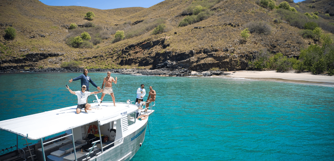https://tahititourisme.kr/wp-content/uploads/2018/04/marquisesdiving_1140x550-min.png