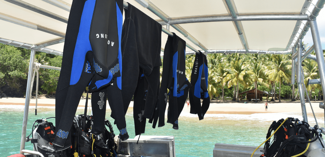 https://tahititourisme.kr/wp-content/uploads/2018/04/marquisesdiving_1140x5502-min.png