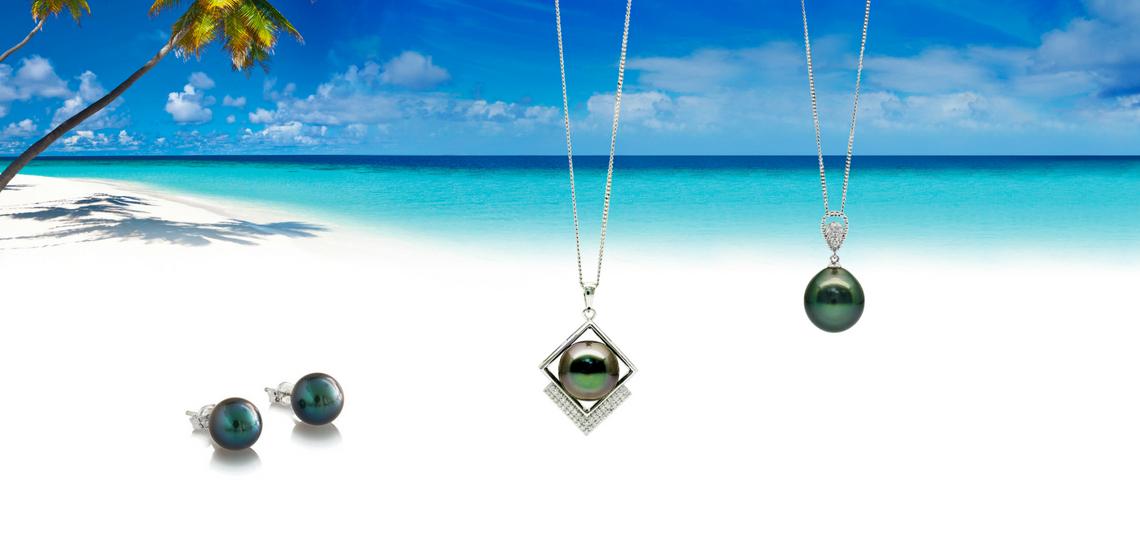 https://tahititourisme.kr/wp-content/uploads/2018/05/ACTIVITE-DINTERIEUR-Tahiti-Pearl-Market-1.jpg