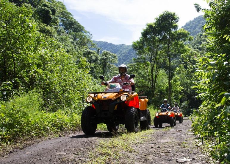 https://tahititourisme.kr/wp-content/uploads/2018/05/ACTIVITES-TERRESTRE-Vaihiria-Quad-Tahiti-2.jpg