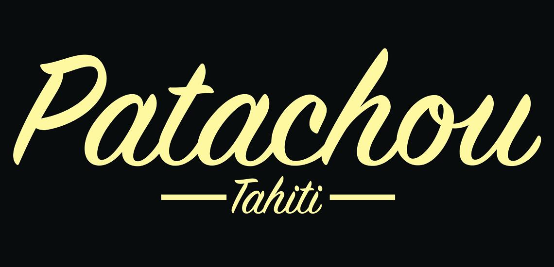 https://tahititourisme.kr/wp-content/uploads/2018/05/RESTAURATION-Patachou-1.jpg