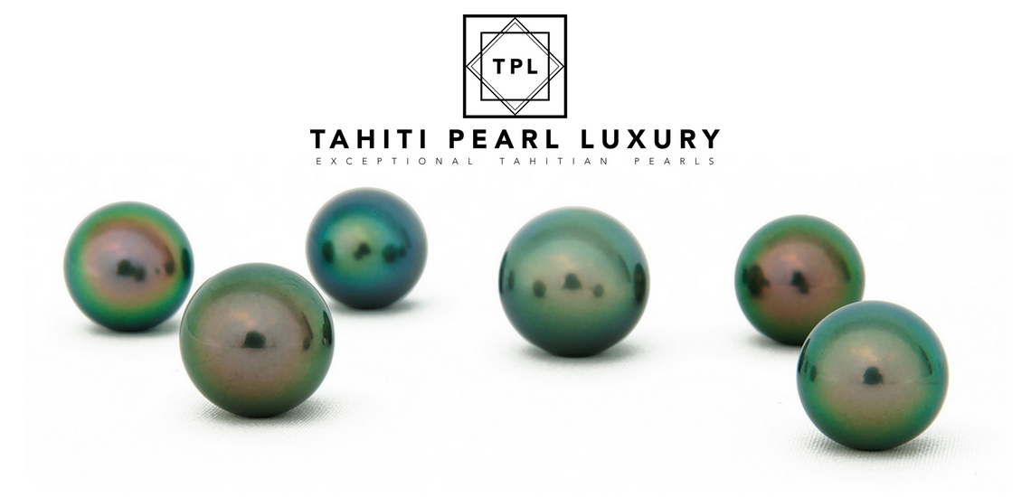 https://tahititourisme.kr/wp-content/uploads/2018/06/ACTIVITE-DINTERIEUR-Tahiti-Pearl-Luxury-3.jpg