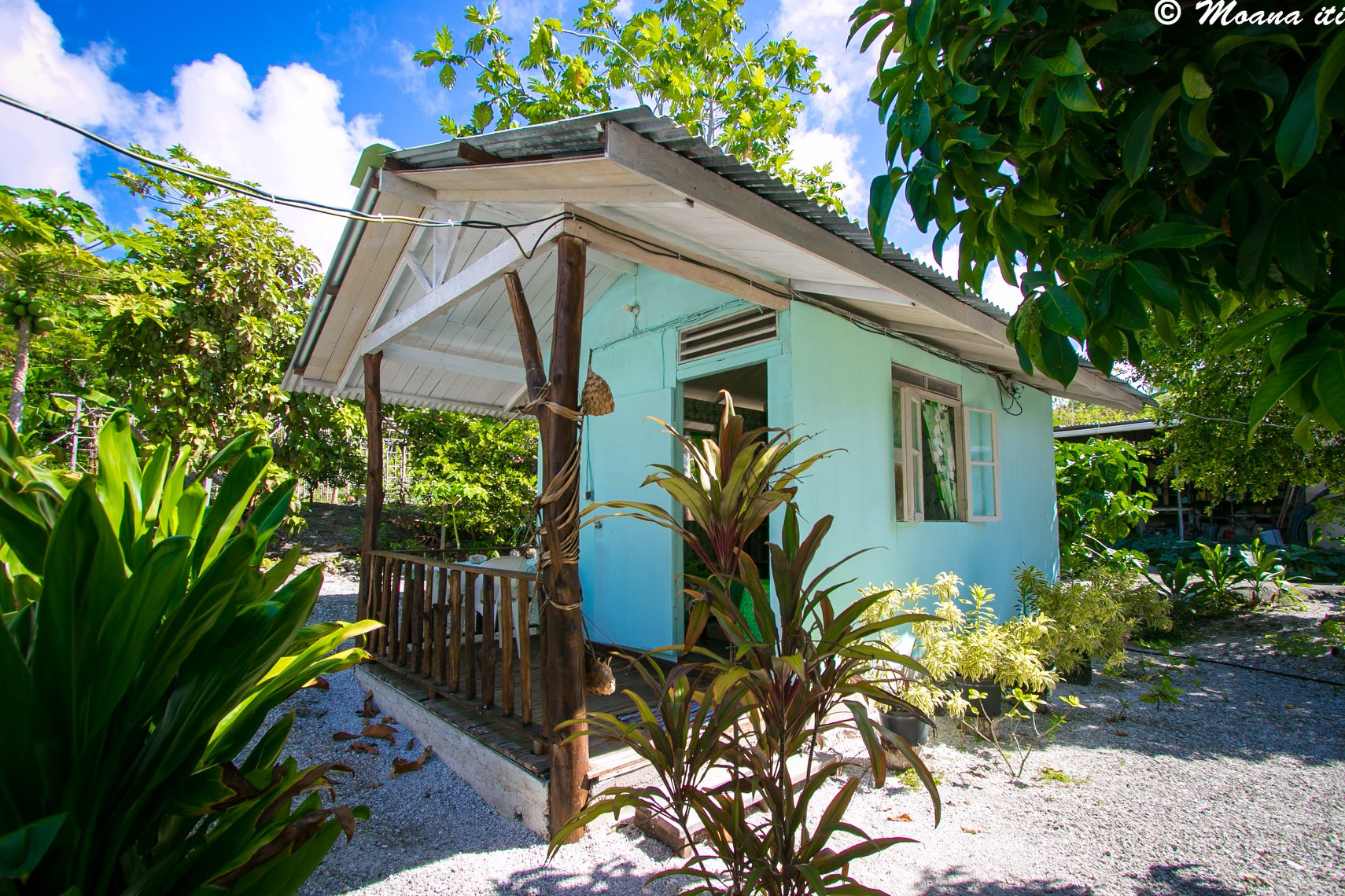 https://tahititourisme.kr/wp-content/uploads/2018/06/Bed-And-Breakfast.jpg