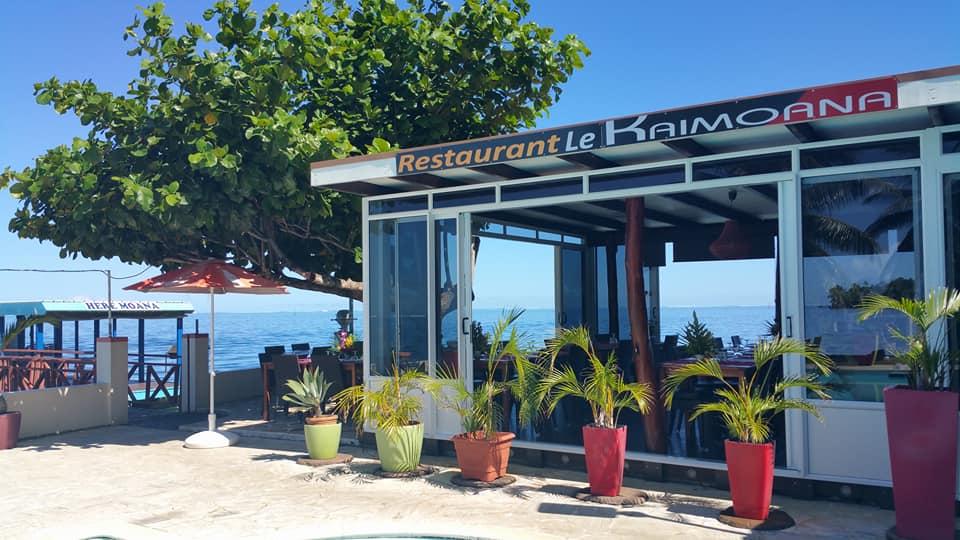 https://tahititourisme.kr/wp-content/uploads/2018/06/RESTAURATION-Le-Kaimoana-2.jpg
