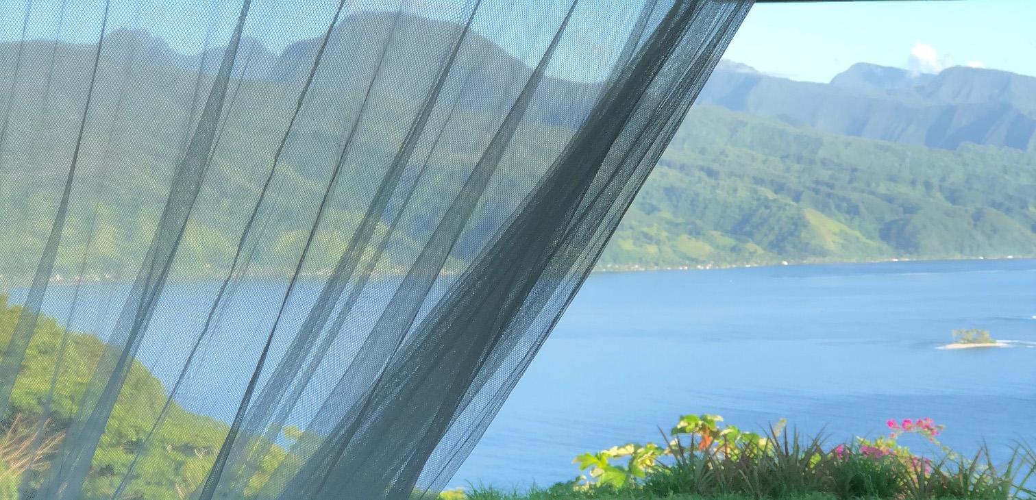 https://tahititourisme.kr/wp-content/uploads/2018/07/Villa-miti-natura-3.jpg
