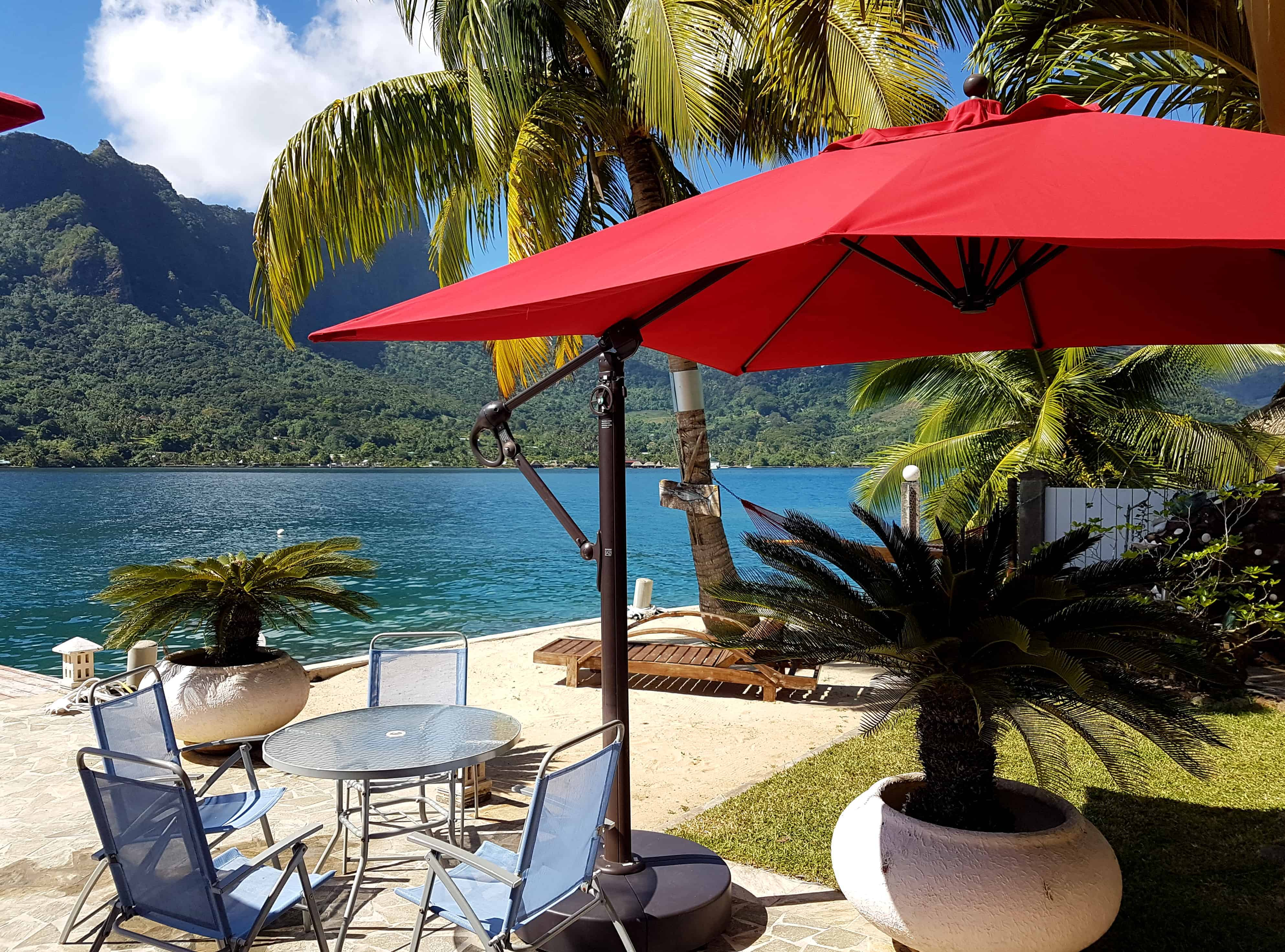 https://tahititourisme.kr/wp-content/uploads/2018/09/Villa-Oramara-by-Tahiti-Homes®-a-Moorea-21.jpg