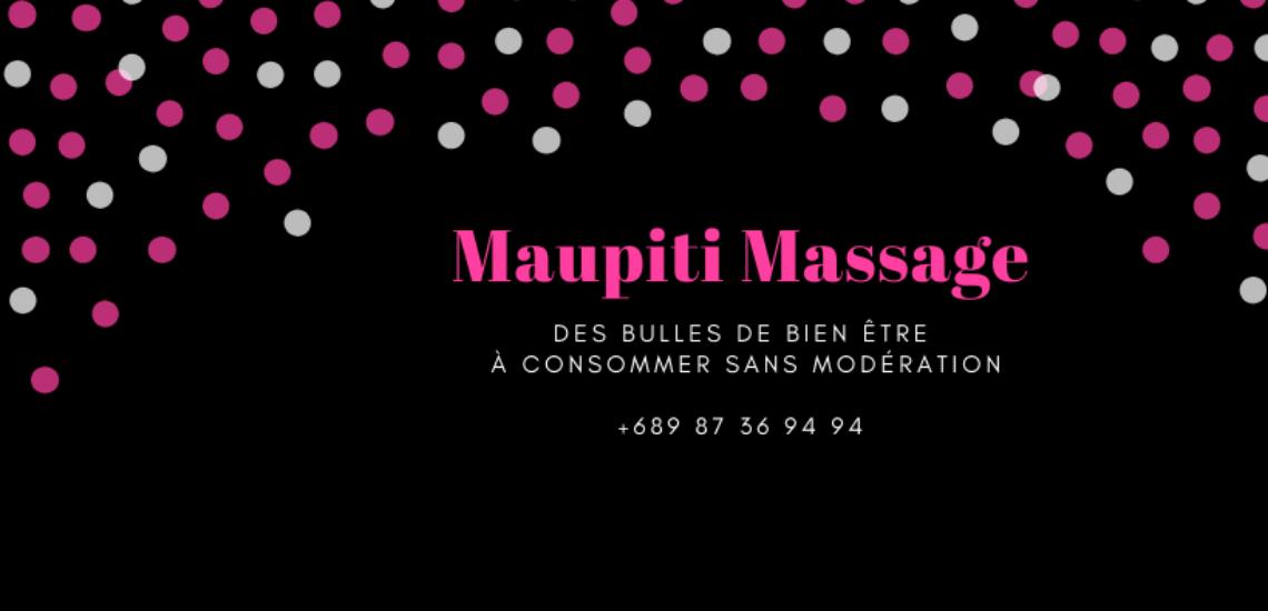 https://tahititourisme.kr/wp-content/uploads/2018/09/maupitimassagephotodecouverture1140x550.png