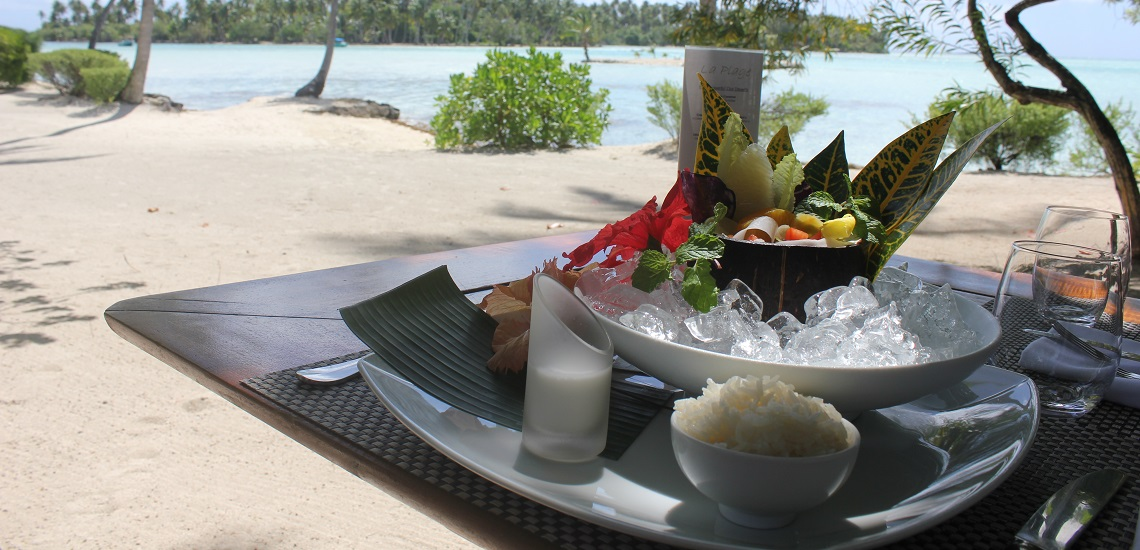https://tahititourisme.kr/wp-content/uploads/2018/11/Tahaa_Restaurant-La-Plage.jpg
