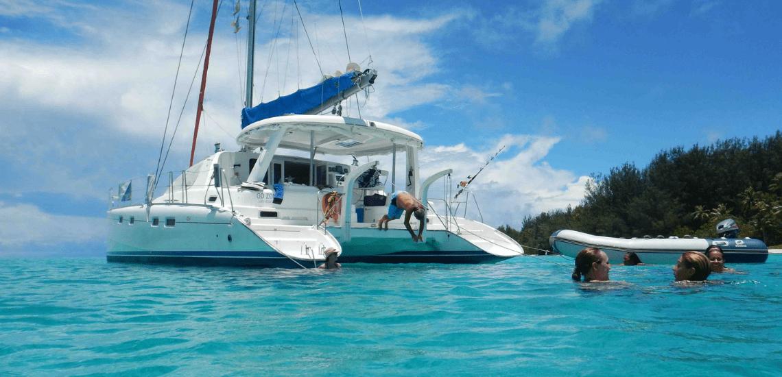 https://tahititourisme.kr/wp-content/uploads/2018/11/tahitisailanddivephotodecouverture1140x550.png