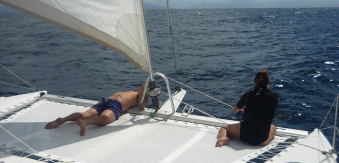 https://tahititourisme.kr/wp-content/uploads/2018/12/bateaucatamarantcontretemps_1140x550-3.png